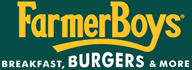 Farmer Boys Retail